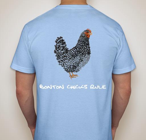 bontonchic-back-baby-blue