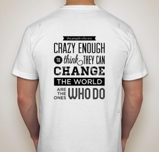 changetheworld-back-white