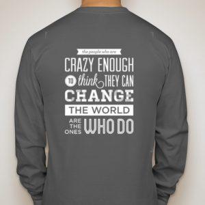 crazy_back