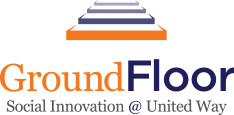 United Way - Ground Floor