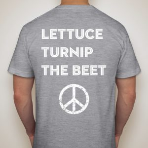 lettuce turnip back