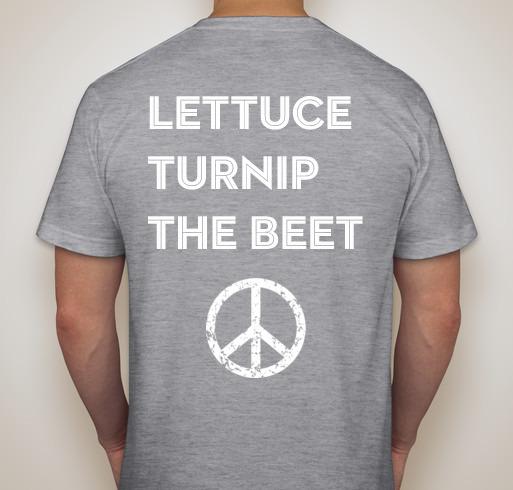lettuce turnip back