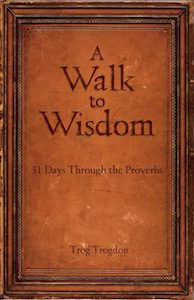 walk-to-wisdom-bookcover